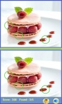 Find Differences Food screenshot 2/4
