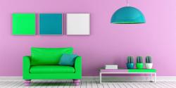 Home Interior Design screenshot 5/6