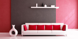 Home Interior Design screenshot 6/6