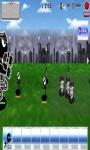 Hero wars: Angel of the fallen  screenshot 4/6