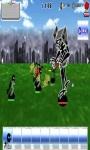 Hero wars: Angel of the fallen  screenshot 5/6