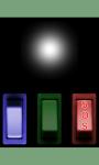Flashlight Torch with SOS screenshot 1/3
