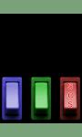 Flashlight Torch with SOS screenshot 2/3