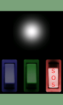Flashlight Torch with SOS screenshot 3/3
