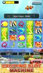 Slot Machine : Goldfish Slots screenshot 1/6