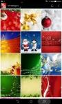 The Santa Wallpapers screenshot 2/6