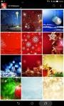 The Santa Wallpapers screenshot 3/6