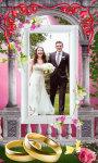 Wedding Photo Frame screenshot 4/6