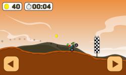 ATV Crazy Ride screenshot 4/6