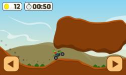 ATV Crazy Ride screenshot 6/6