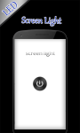 Torch Flashlight Pro screenshot 3/6