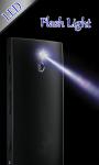 Torch Flashlight Pro screenshot 4/6