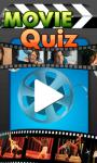 MOVIE QUIZ App Free screenshot 1/1