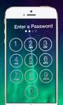 App Lock Advance screenshot 3/4