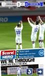 Score Hero Game screenshot 6/6