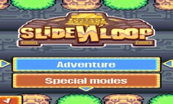 Slide N Loop screenshot 2/6