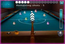 Pool challenge ball Master screenshot 3/6