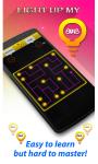Light Bulb Puzzle Game screenshot 4/6