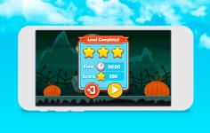 Kids game screenshot 3/3
