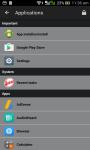App Locker For Private Data screenshot 5/6