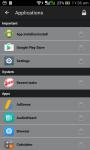 App Locker For Private Data screenshot 6/6