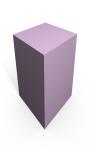 3D Cube Wallpaper Images screenshot 1/4