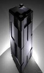 3D Cube Wallpaper Images screenshot 2/4