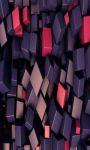 3D Cube Wallpaper Images screenshot 3/4