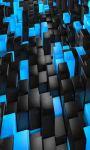 3D Cube Wallpaper Images screenshot 4/4