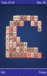 Mahjong Full maximum screenshot 2/6
