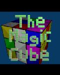 MagicCube screenshot 1/1