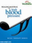 Healing Mantras For High Blood Pressure screenshot 2/4