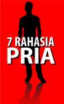 7 Rahasia Pria screenshot 1/6