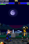 Ultimate Mortal Kombat 3 FREE screenshot 3/3