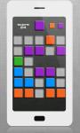 Monix Deluxe HD screenshot 1/4