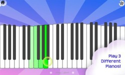 Magic Piano by Smule screenshot 4/5