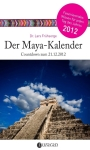 The Maya Calendar Free screenshot 1/4