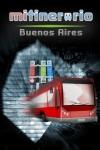 miTinerario Buenos Aires : Bus & Subway screenshot 1/1