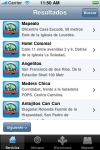 www.mapealo.com screenshot 1/1