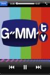 GMM-TV screenshot 1/1