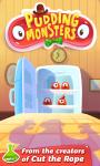 Pudding Monsters screenshot 1/5