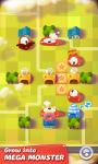 Pudding Monsters screenshot 3/5