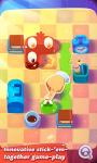 Pudding Monsters screenshot 5/5