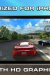 GT Racing: Motor Academy screenshot 1/1