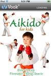 Aikido for Kids screenshot 1/1