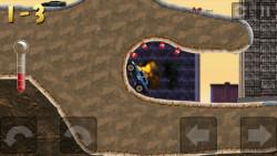 Action Truck Racer screenshot 3/4