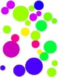 ColorBalls screenshot 1/1