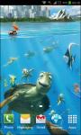 Finding Nemo HD Wallpapers screenshot 1/6