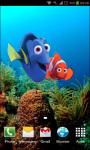Finding Nemo HD Wallpapers screenshot 2/6