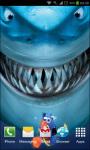 Finding Nemo HD Wallpapers screenshot 3/6